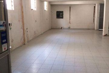 Foto principal de local en renta en esparta 7, álamos 2771325.