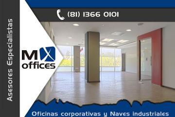 Foto de oficina en renta en especialistas en oficinas 1, carrizalejo, san pedro garza garcía, nuevo león, 0 No. 01