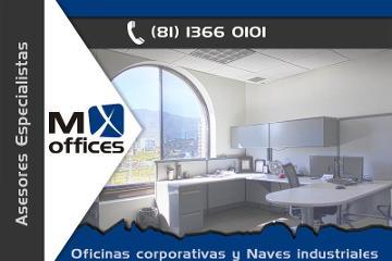 Foto de oficina en renta en especialistas en oficinas 1, obispado, monterrey, nuevo león, 0 No. 01