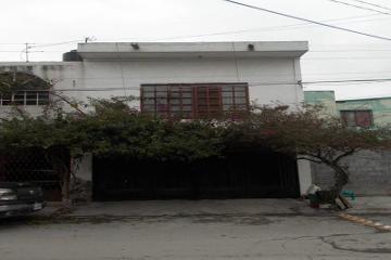 Foto de casa en venta en esperanza 000, los robles, apodaca, nuevo león, 2897040 No. 01
