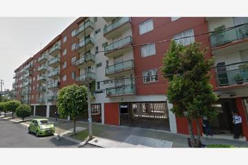 Foto de departamento en venta en esperanza 1021, narvarte oriente, benito juárez, distrito federal, 2231340 No. 01