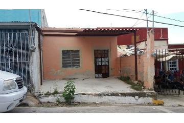 Foto de casa en venta en  , esperanza, campeche, campeche, 2833012 No. 01