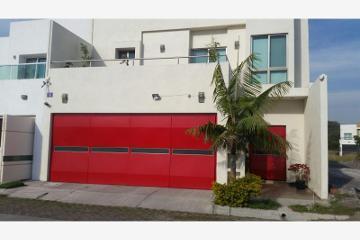 Foto de casa en venta en espinela 66, real santa bárbara, colima, colima, 2898704 No. 01