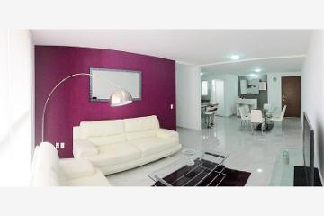 Foto de departamento en venta en  16, barrio norte, atizapán de zaragoza, méxico, 1659110 No. 01