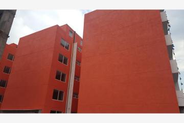 Foto de departamento en venta en  16, barrio norte, atizapán de zaragoza, méxico, 2230392 No. 01