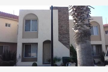 Foto de casa en renta en estaño 565, cruz del aire, saltillo, coahuila de zaragoza, 2851426 No. 01