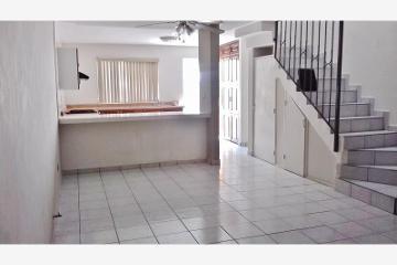 Foto de casa en renta en estaño 565, cruz del aire, saltillo, coahuila de zaragoza, 2926450 No. 02