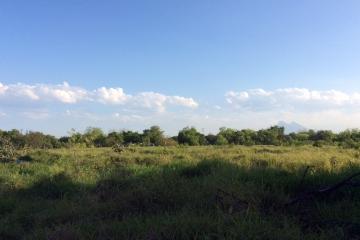 Foto de terreno comercial en renta en estardo guajardo 0, parque industrial aeropuerto 1er sector, apodaca, nuevo león, 4573383 No. 01