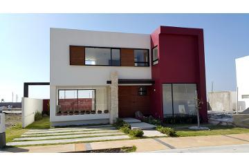 Foto de casa en venta en  , cumbres del cimatario, huimilpan, querétaro, 2881044 No. 01