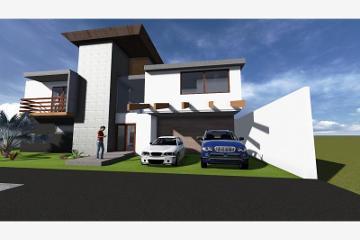 Foto principal de casa en venta en estatal a coronango 1208, rivadavia 2964624.