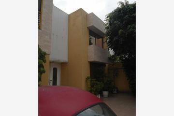 Foto de casa en venta en estatua de la libertad 63, los cedros, coyoacán, distrito federal, 2654250 No. 03