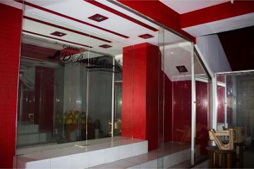 Foto de local en venta en esteban alatorre 215, la perla, guadalajara, jalisco, 2696530 No. 11