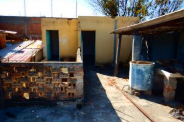 Foto de casa en venta en esteban alatorre 2740, libertad, guadalajara, jalisco, 2646535 No. 01
