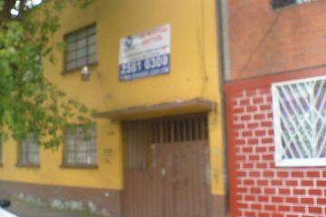 Foto de departamento en renta en esterlinas 239 int11, aquiles serdán, venustiano carranza, df, 1792133 no 01