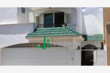 Foto de casa en renta en estero 57 lote 57 57, alvarado centro, alvarado, veracruz de ignacio de la llave, 0 No. 01
