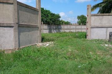 Foto de terreno comercial en renta en  , estero del pantano, cosoleacaque, veracruz de ignacio de la llave, 2476329 No. 01