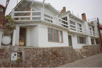 Foto de casa en venta en estero , san antonio del mar, tijuana, baja california, 1494211 No. 01