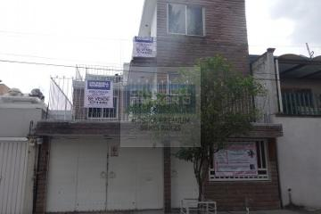 Foto de casa en venta en esteros 50, acueducto de guadalupe, gustavo a. madero, distrito federal, 953707 No. 01