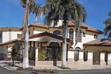 Foto de casa en venta en estocolmo 343, privada campestre, gómez palacio, durango, 0 No. 01