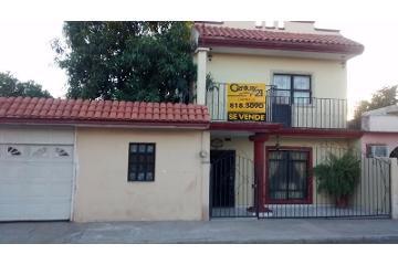 Foto principal de casa en venta en estrella 2736808.