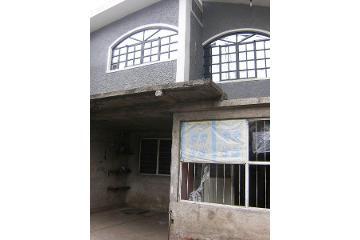 Foto de casa en venta en  , estrella del sur, iztapalapa, distrito federal, 2978407 No. 01