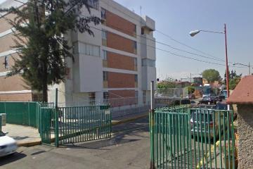Foto de casa en venta en  , estrella del sur, iztapalapa, distrito federal, 700796 No. 01