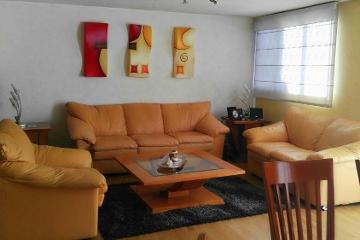 Foto de casa en venta en  , estrella del sur, puebla, puebla, 2749610 No. 01