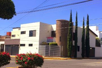 Foto de casa en renta en  , estrella del sur, puebla, puebla, 2921836 No. 01