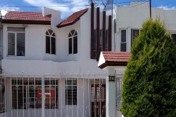 Foto de casa en venta en  , estrella, san martín texmelucan, puebla, 2400894 No. 01