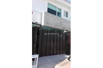 Foto de departamento en renta en estrellas del sur , zona residencial anexa estrellas del sur, puebla, puebla, 0 No. 01