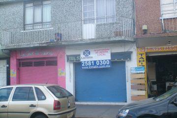 Foto de local en renta en eten 612 intl3, san bartolo atepehuacan, gustavo a madero, df, 2581586 no 01