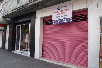 Foto de local en renta en eten 612 intl5, san bartolo atepehuacan, gustavo a madero, df, 2390072 no 01