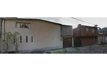 Foto de casa en venta en etnografos 0, aculco, iztapalapa, distrito federal, 2823099 No. 01