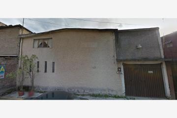 Foto de casa en venta en etnografos 000, aculco, iztapalapa, distrito federal, 0 No. 01
