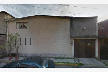 Foto de casa en venta en  43, aculco, iztapalapa, distrito federal, 2963033 No. 01
