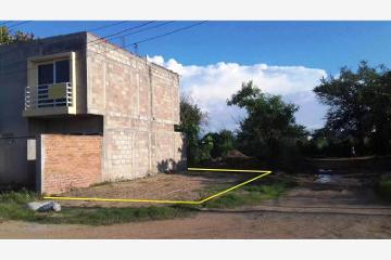Foto de terreno habitacional en venta en eucalipto 0, mezcales, bahía de banderas, nayarit, 2975487 No. 01