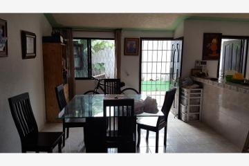 Foto de casa en renta en eucalipto 116, heriberto kehoe vicent, centro, tabasco, 4531238 No. 01