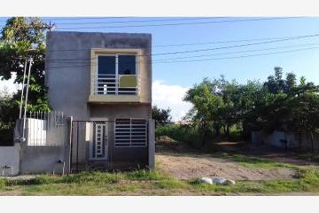 Foto de casa en venta en eucalipto 741, mezcales, bahía de banderas, nayarit, 2974756 No. 01