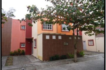 Foto de casa en venta en eucalipto 78, floresta 80, veracruz, veracruz, 1902036 no 01