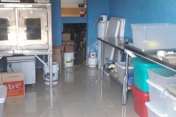 Foto de casa en venta en eucalipto , uruapan progreso, uruapan, michoacán de ocampo, 0 No. 01