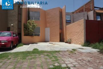 Foto principal de casa en renta en eucaliptos, eucaliptos 2778486.