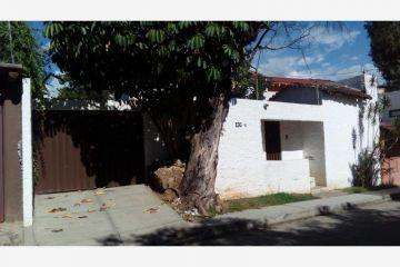 Foto de casa en renta en eucaliptos 130, antiguo aeropuerto, santa lucía del camino, oaxaca, 2152108 no 01