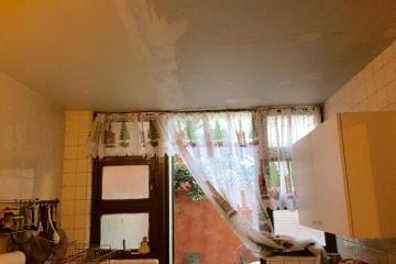 Foto de casa en venta en eugenia 1, del valle norte, benito juárez, distrito federal, 2886095 No. 01