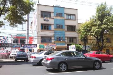 Foto de departamento en renta en eugenia 1657, vertiz narvarte, benito juárez, distrito federal, 2795864 No. 01