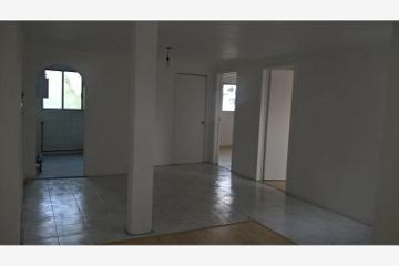 Foto de departamento en venta en  284, vertiz narvarte, benito juárez, distrito federal, 2823669 No. 01