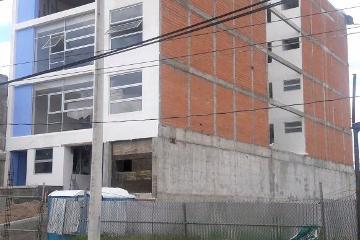 Foto de departamento en venta en eugenio garza sada , los pocitos, aguascalientes, aguascalientes, 3370139 No. 01