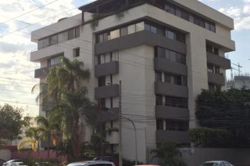 Foto de departamento en renta en eulogio parra 2743-12, providencia 2a secc, guadalajara, jalisco, 0 No. 01