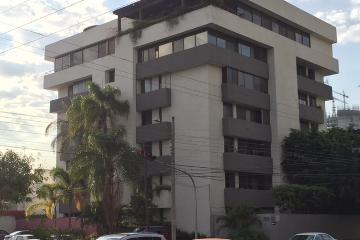 Foto de departamento en renta en eulogio parra 2743-17 , providencia 1a secc, guadalajara, jalisco, 0 No. 01
