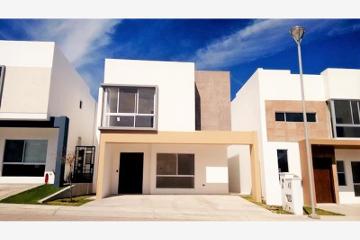 Foto de casa en venta en euripides 100, cumbres del lago, querétaro, querétaro, 1689114 No. 01