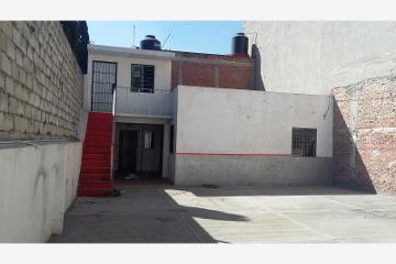 Foto de local en renta en  1, vallejo, gustavo a. madero, distrito federal, 2812887 No. 01